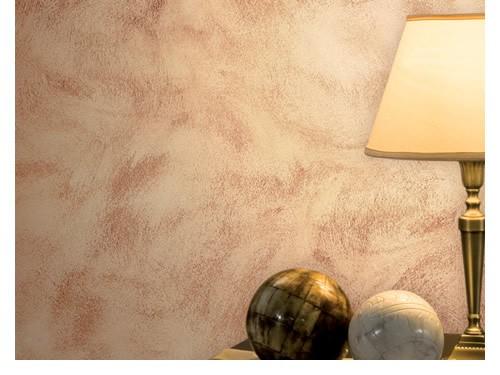Libros de pintura decorativa para principiantes y - Pinturas rusticas para interiores ...