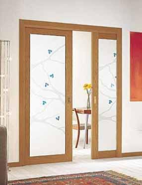 reparacin de puertas de vidrio corredizas wallpaper gallery puerta de cristal corredera with puertas madera y vidrio