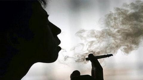 Aprenda a quitar el olor a cigarrillo de la ropa - Eliminar olor tabaco casa ...