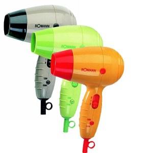 Maquina para corte de cabello mercadolibre