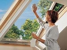 Decoración ventanas