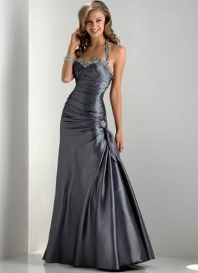 Donde puedo comprar mi vestido de graduacion