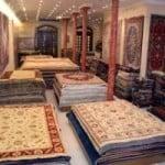 C mo hacer que sus alfombras duren m s - Alfombras portico ...