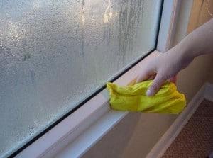 C mo combatir la condensaci n en casa - Como evitar la condensacion en casa ...