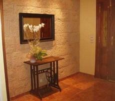 Aprenda a decorar su recibidor - Alfombras para recibidor ...