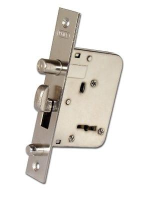 Tipos de cerraduras para el hogar - Tipos de puertas corredizas ...