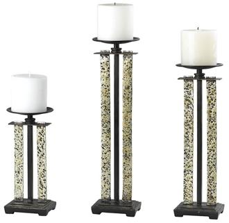 Estilos de candelabros - Candelabros de pared ...