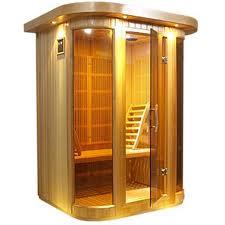 Decoracion estitica y pintura junio 2012 - Calentador de sauna ...