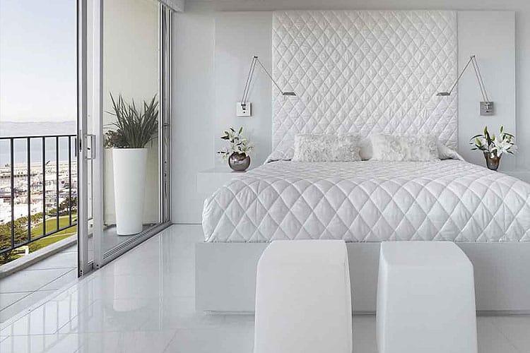 dormitorios 9 apliques de pared para embellecerlo