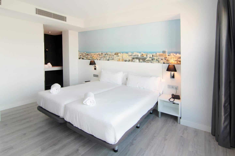 Dormitorios 9 apliques de pared para embellecerlo - Apliques de pared originales ...