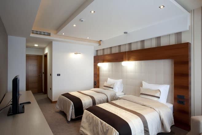 Recomendaciones en l mparas de techo para dormitorios - Focos para dormitorios ...