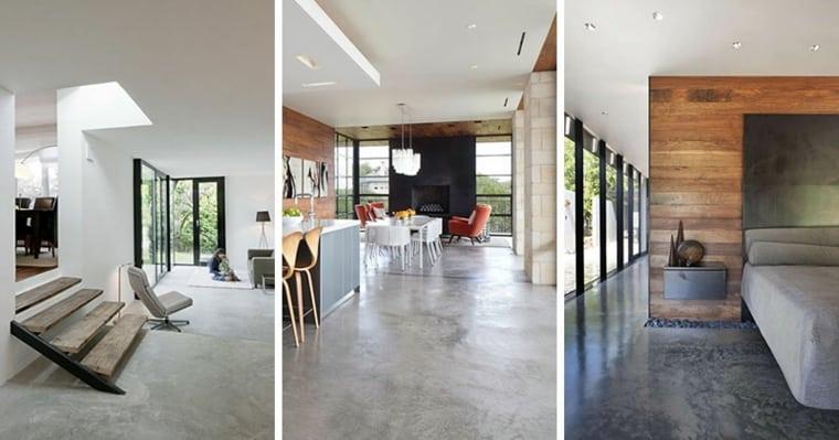 20 Modelos De Casas Prefabricadas De Hormigon Visitacasas Com