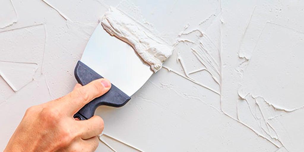 Paredes con humedad 12 probados m todos para solucionarlo - Aislante humedad paredes ...